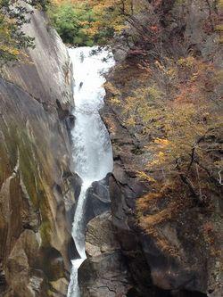 滝.JPGのサムネール画像