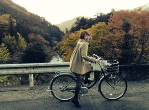 みきサイクリング.jpegのサムネール画像