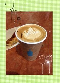 coffee1.jpgのサムネール画像