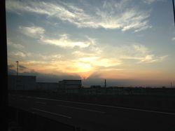 hukushima.jpg